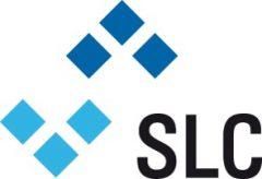 Sautter Lift Components GmbH