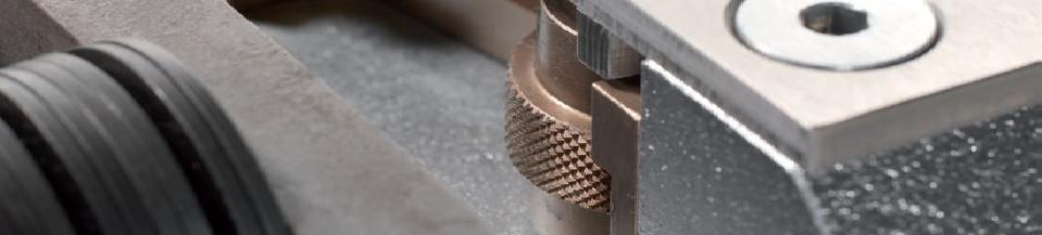 Bremsfangvorrichtung, SG1D-1, Sautter Lift Components GmbH, SG