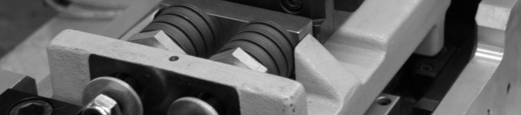 progressive safety gear /BF series / EN81-20 / Sautter Lift Components GmbH / SLC