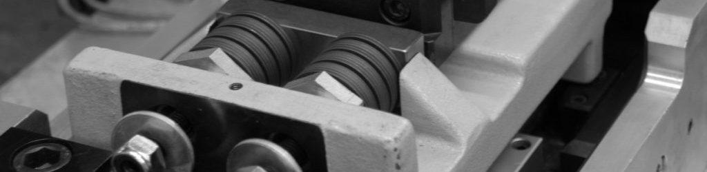 Bremsfangvorrichtung / Baureihe BF / EN81-20 / Sautter Lift Components GmbH / SLC